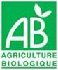AB Agriculture Biologique